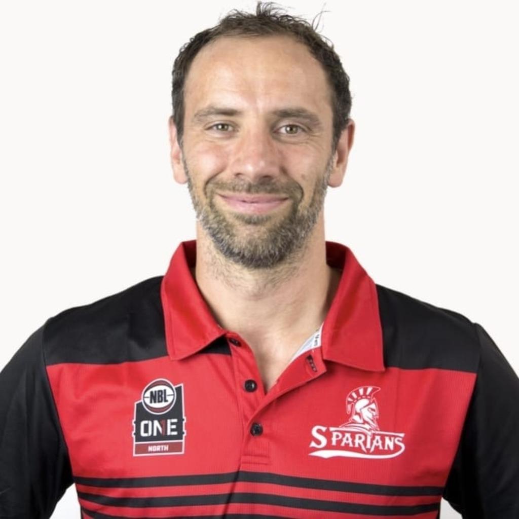 Christoph Tetzner - Leiter Onlineshops - eleven teamsports GmbH | XING