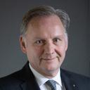 Christian Jacobi - Mülheim a. d. Ruhr
