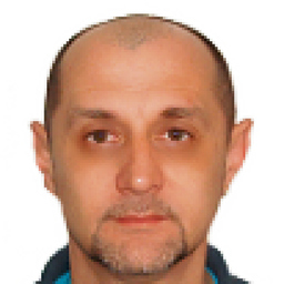 Slobodan Dojcinovic