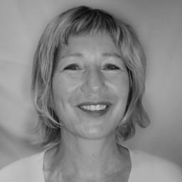 Claudia Koch - Diakonisches Werk Alzey - Worms