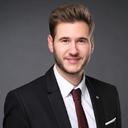Marcel Schuster - Köln