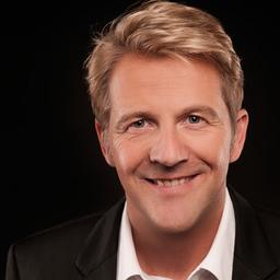 Frank Mühlenbeck - contentmanager.de | transformieren.com | JAKLAH Consult & Invest GmbH - Köln