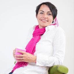 Sonja Alexandra Leitner - Werbeagentur d'signery e.U. - mondsee