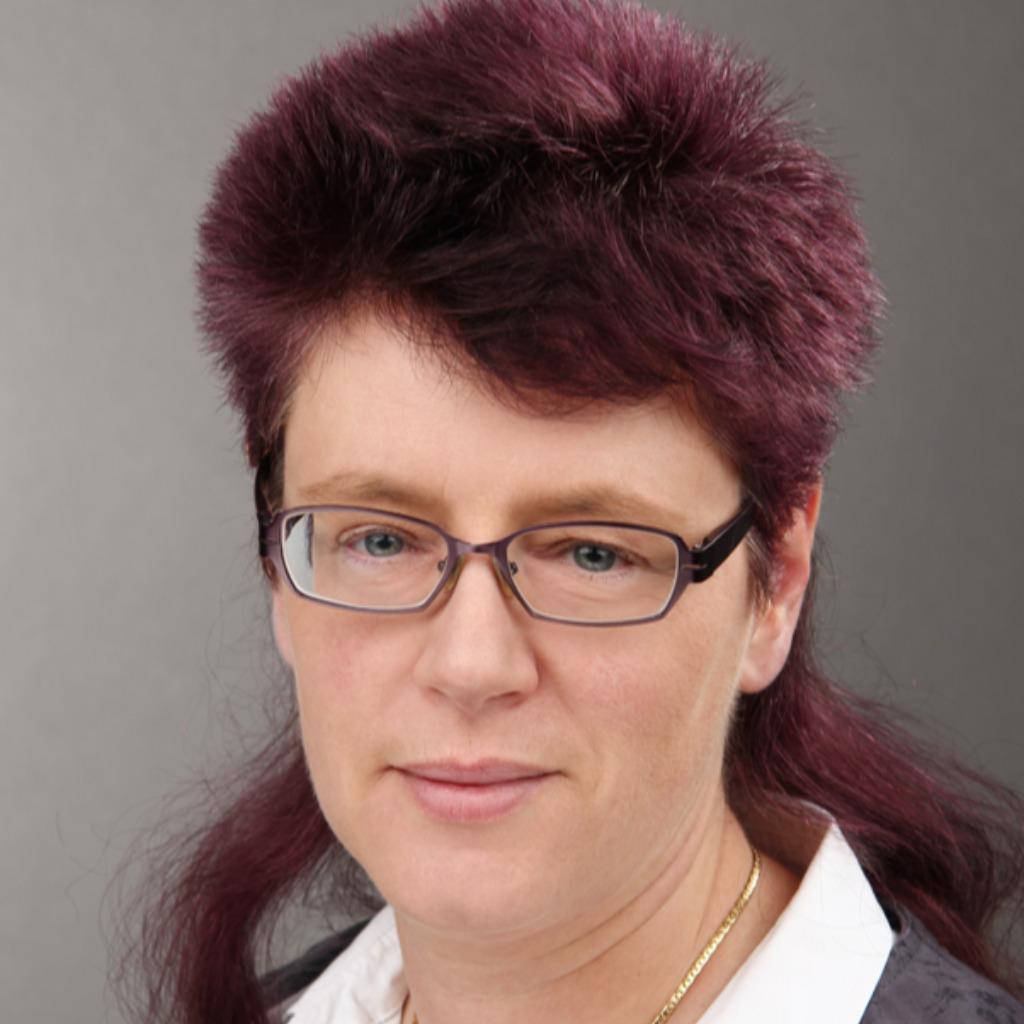 Jutta Flötgen's profile picture