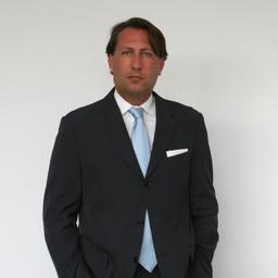 Fabio Godano - Fondo Progressio - Mirano