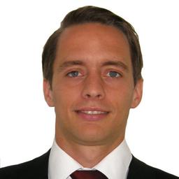 Alexander Ziegler - Dr. Ing. h.c. F. Porsche AG - Ludwigsburg