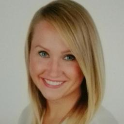 Nadine Amann's profile picture