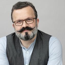 Mirko Weiss