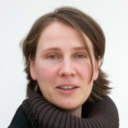 Veronika Meyer - westcoastmedia - Dießen am Ammersee