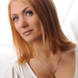 Jacqueline Stockmann - die Bayerische - Berlin