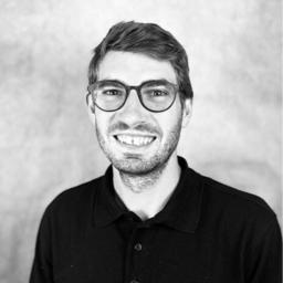 Maurice Fella's profile picture