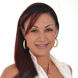 Yina Gómez
