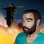 Chuck Ian Gordon - Bad Homburg vor der Höhe