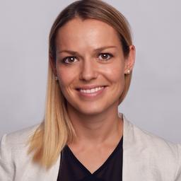 Dr Anita Kaschenbach - Allianz Deutschland AG - Unterföhring