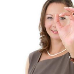 Karin Bacher - KB Consulting & Coaching e. K. - Strategien für mehr Erfolg. - Pforzheim