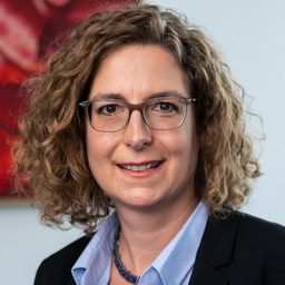 Sabine König - Arkwright Consulting AG - Hamburg