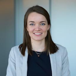 Cornelia Sawallisch - Justus-Liebig-Universität Gießen - Frankfurt am Main