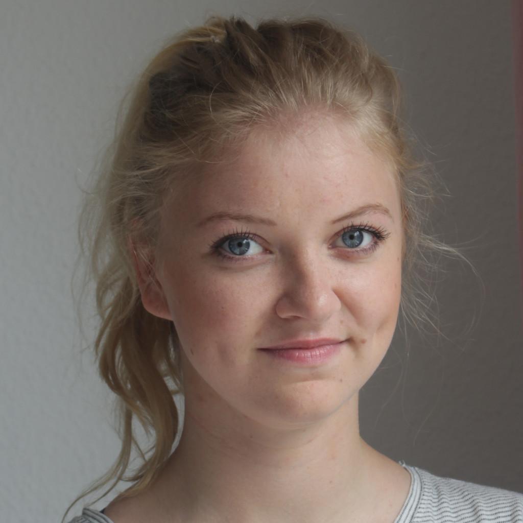 <b>Kerstin Rühl</b> - Bekleidungstechnik/Konfektion - Hochschule für Technik und ... - barbara-simmeth-foto.1024x1024
