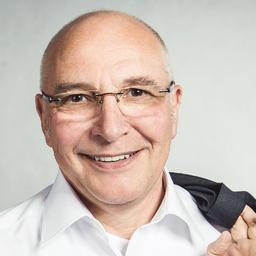 Volker Maihoff