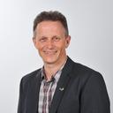 Peter Sutter - Bern