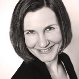 Janina Bodensohn's profile picture