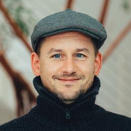 Olaf Pleines - construktiv GmbH - trafficmaxx® - Bremen