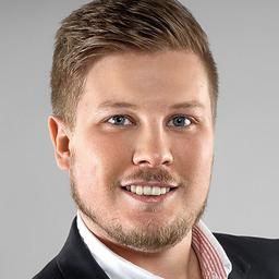 Sven Banks's profile picture