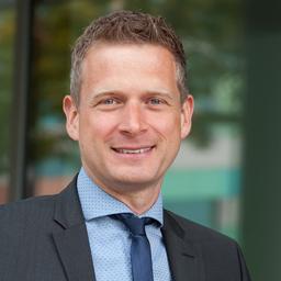 Simon Brunnlechner's profile picture