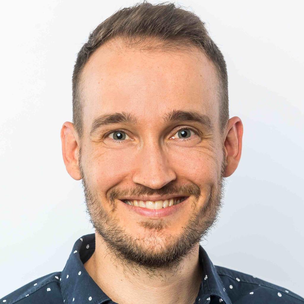 Simon Andersen's profile picture