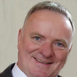 Dr Bernd Musold - Straßenberger Konsens-Training - Aalen