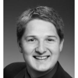 Martin Biesenbach's profile picture