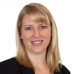 Janina Fickel's profile picture