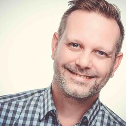 Björn Seelhorst CHCIO