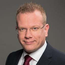 Stefan Sander - SDS Rechtsanwälte Sander Schöning PartG mbB - Duisburg, Harmoniestraße 2a