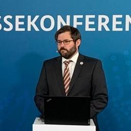 Joachim Wagner joachim wagner referent stabsstelle kommunikationsstrategie und