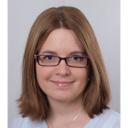 Susanne Brandt - Bonn