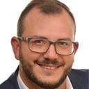 Dennis Breuer - Krefeld-Uerdingen