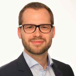 Florian Astheimer's profile picture