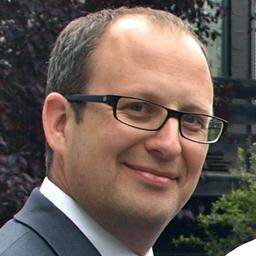 Petrus Gerbaulet - Legalutions - Frankfurt am Main