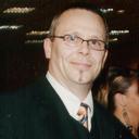 Uwe Hoffmann - Berlin