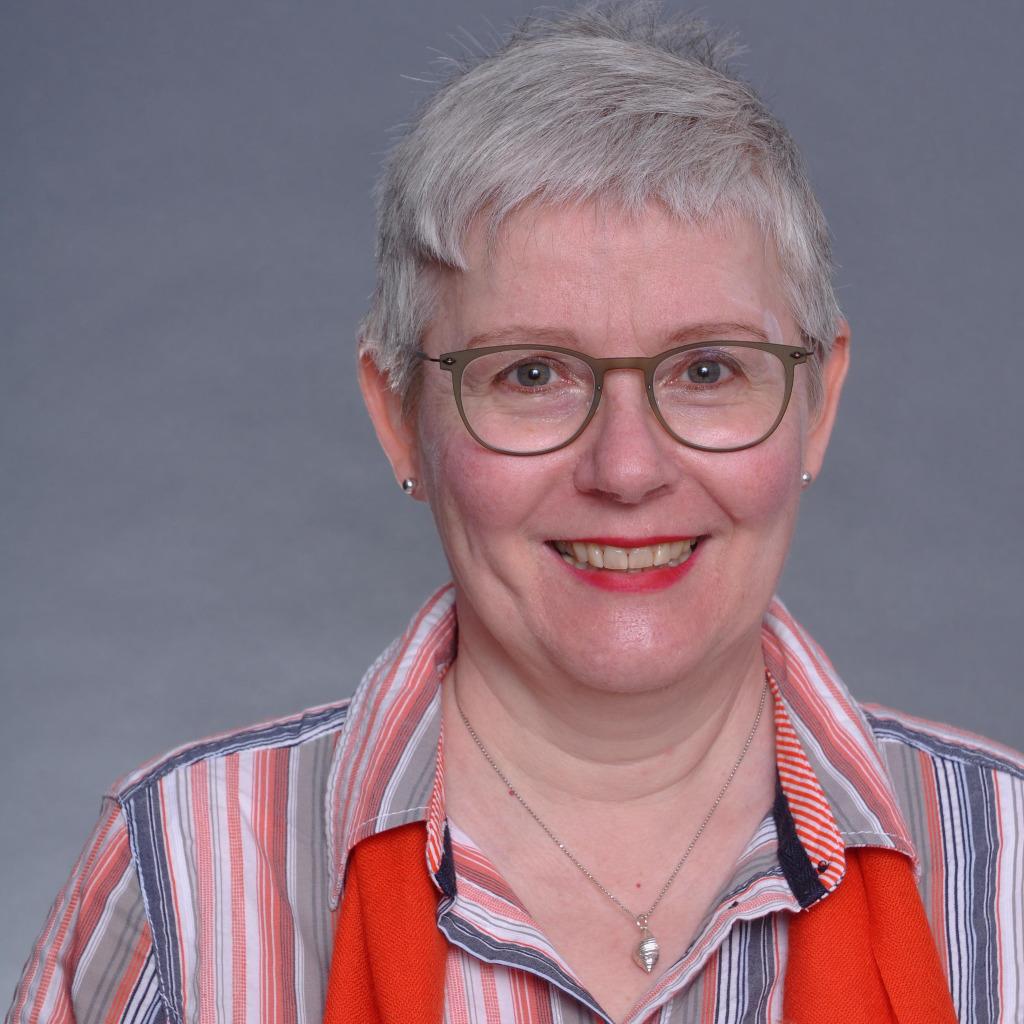 Constanze Baier's profile picture