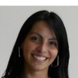 Angela Maria Beltran Sanchez's profile picture