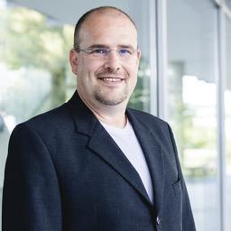 Ulrich Zoeger