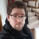 Daniel Jakubowski - Essen