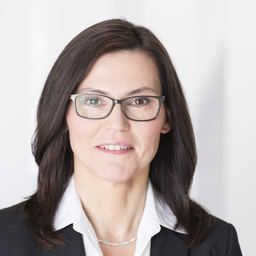 Petra Elben-Müllers