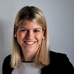 Christina Balz's profile picture