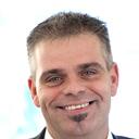 Marc Stephan - Bochum