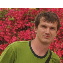 Aleksey Petrenko