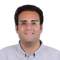 Kareem Emad's profile picture