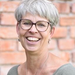 Susanne Fischer - STRATTACK GmbH Mediendienstleistungen - Forbach